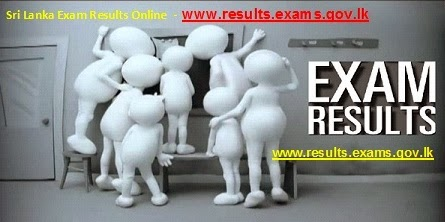 Advanced Level Exam Results Released