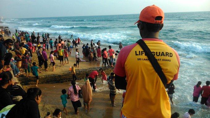 2020 Sri Lanka long weekends
