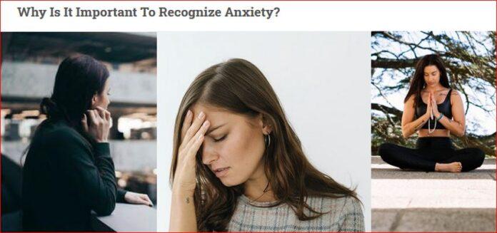 BetterHelp's Advice for Academic Stress