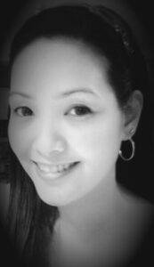 Marie Miguel - BetterHelp.com
