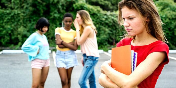 Bullying - The Long Term Impacts Of Bullying how to find help for Bullying